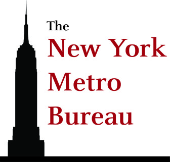 new york logo 01