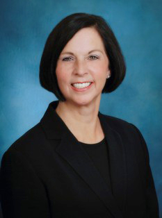 Judge Denise Navarre Cubbon